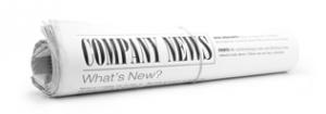 Boring Contractors, LLC News