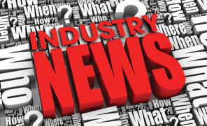 Directional Boring Industry News