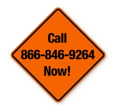 Call Now Mecklenburg County, NC